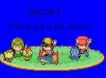 gacom1
