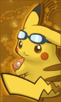 PikachuThunder
