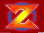 Zeros126