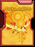 Sacha_Moltres