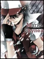 Skynex