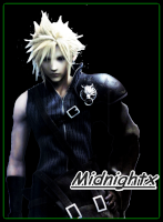 Midnightx