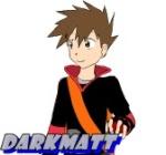 DarkMatt