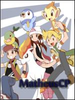 MatheusCP