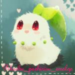 Pikachu_pachirisu_emolga