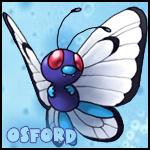 Osford