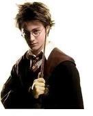 Isabella*Potter