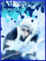 brunomay12