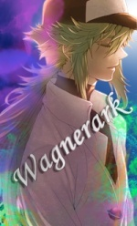 Wagnerark