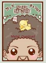 Metal_Overload