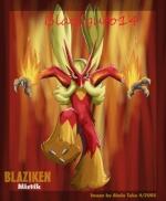 Blaziguto14