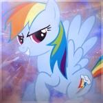 RainbowCrash