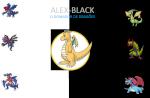 Alex-black