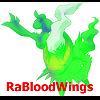 RaBloodWings