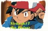Nickash17
