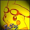 pikachu385