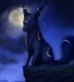 I_Dark_Umbreon_I