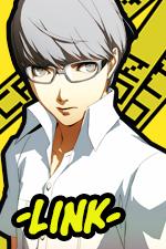 Link Yuzuki