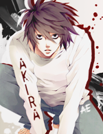 AkiraEA
