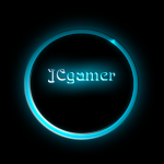 jcgamer
