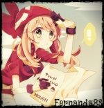 fernanda83