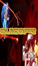 QuicoFR