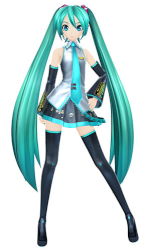 Miku_Hatsune_Vocaloid_01