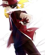 Hibari-kun