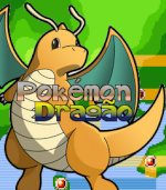Pokemon Dragão