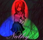 Nathy$