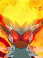 MasterBlaze