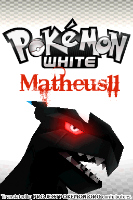 matheus11