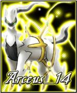 Arceus_14