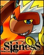 Signess