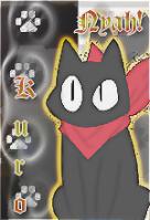 KuroNeko