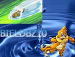 Bieldbz10