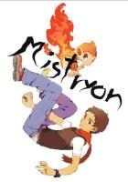 Mistry