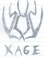 kage2314