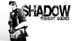 shadow skulls 36