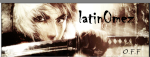 latin0mez