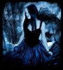 Other stuff Gothic10