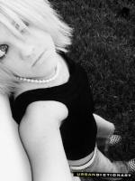.:EmO_PriNceSs_NeNa:.