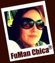 fuman_chica