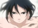 _sasuke_