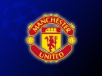 Arjanit Manchester United