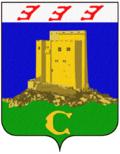 le-crestois