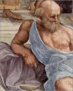 Diógenes