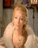 Gabrielle du Lioncourt