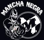 Mancha Negra