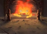 Blaze Guadalupe
